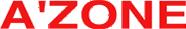 A'zone Corporation Pte Ltd