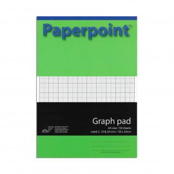 Graph Pad