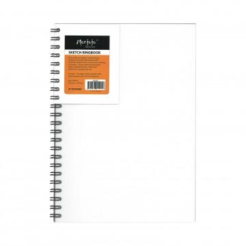 Sketch Ringbook