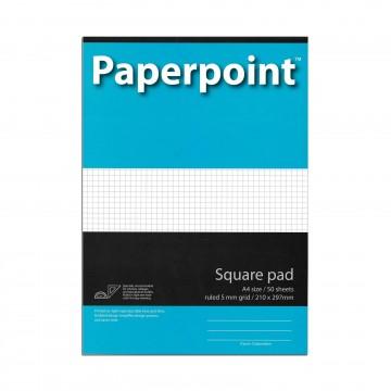 Square Pad